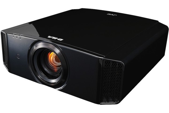 DLA-X550R